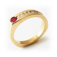 custom_rings_061