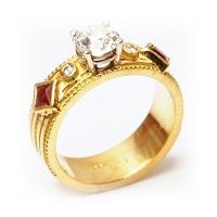 custom_rings_063