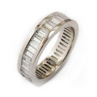 custom_rings_064