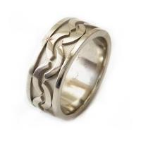 custom_rings_065