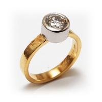custom_rings_066