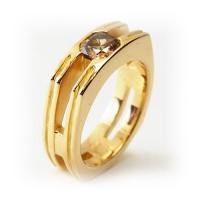 custom_rings_067