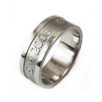 custom_rings_068