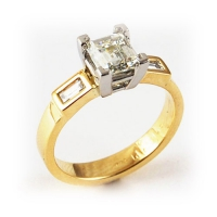 custom_rings_069