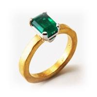 custom_rings_070