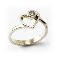 custom_rings_071