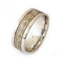 custom_rings_072