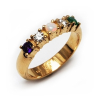 custom_rings_073