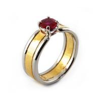 custom_rings_074