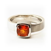 custom_rings_075