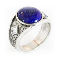 custom_rings_076