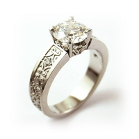 custom_rings_078