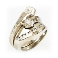 custom_rings_079