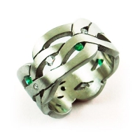 custom_rings_081