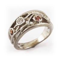 custom_rings_085