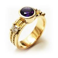 custom_rings_086