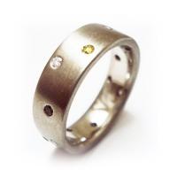 custom_rings_087