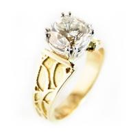 custom_rings_090