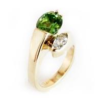 custom_rings_093