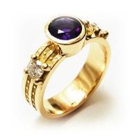 custom_rings_094