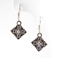 earrings_gold_barcelona