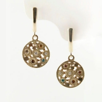 earrings_gold_cathedral