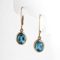 gold_topaz_dangle