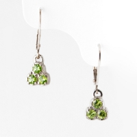 earrings_gold_green_peridot
