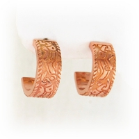 7-7029_earrings_gold_hoops