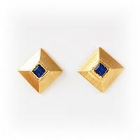 7-7005_mandala_posts_gold_sapphire
