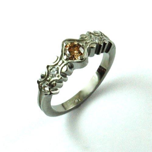 engagement rings equinox jewelers portland oregon