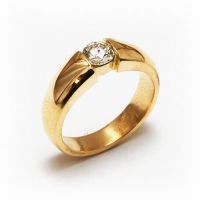 7.3045_Ring_Gold_Diamond