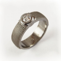 7.3049_whitegold_diamond_ring