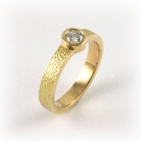 7.3062_Ring_Gold_Diamond