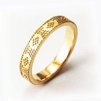 7-2034_ring_gold.jpg
