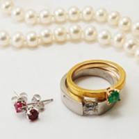 jewelry_care2