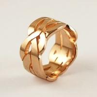 john new ring.jpg