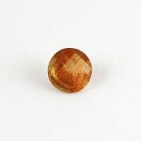 1.49 peach shiller round.jpg