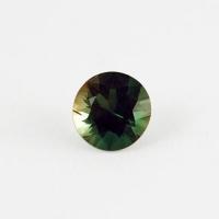 2.79 Green Round.jpg