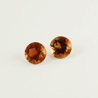 5.86 pair rounds orange.jpg