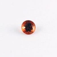 Orange round 77.jpg