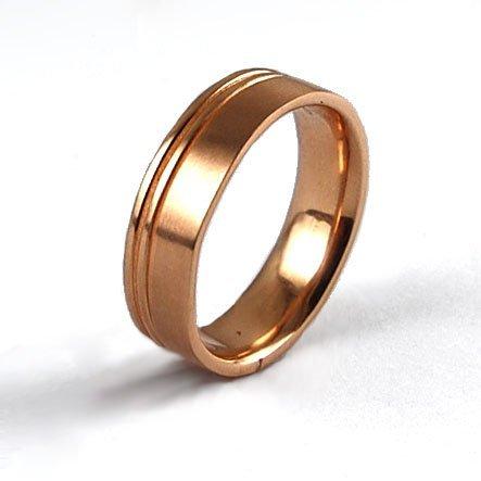 wedding rings moderne equinox jewelers portland oregon