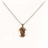 sc-pendant_gold_Oregon sunstone