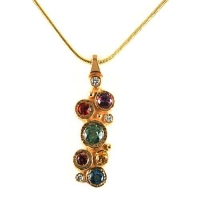 nova_pendant_gold_mix-sapphire