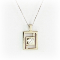 pendant_gold_diamond