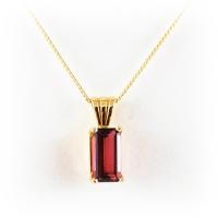 pendant_gold_pink_tourmaline