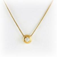 pendant_gold_round_diamond