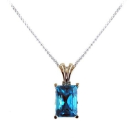 scr_pendant_blue-zircon