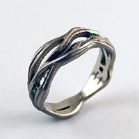 branch ring.jpg