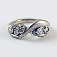 Diamond and saph ring.jpg